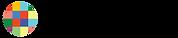 Kaleidoscope_ShortTitle_LatoLight_Logo+(