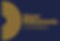 logo in blue - Copy x2.webp