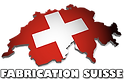 fabrication suisse transp.png
