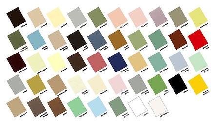 color guide Mend a bath.jpg
