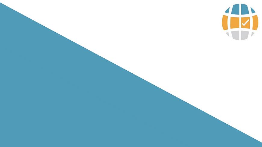 vgaa fb banner (3).png