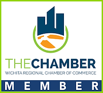 Chamber Member.png
