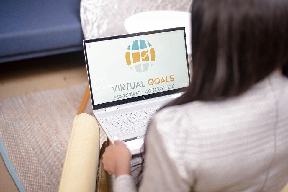 VirtualGoals7.jpg