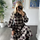 Thumbnail: Blaire Dress - Tartan