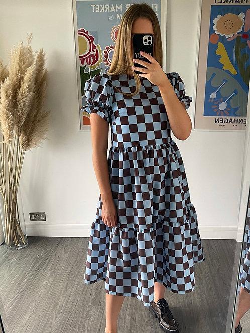 Alice Midi Dress