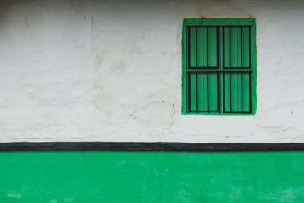 WILDER LAZO | Acevedo, Huila