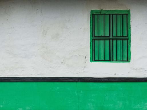 WILDER LAZO - Acevedo, Huila