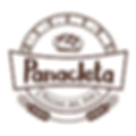 Logo Panacleta (1).png