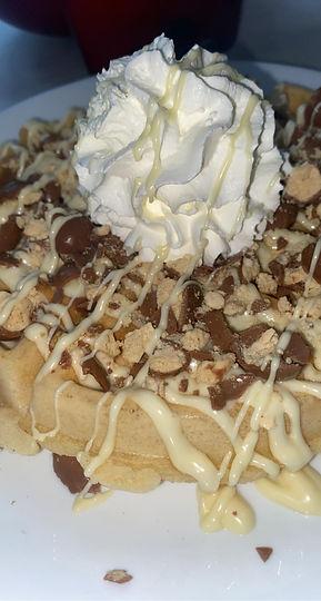 Waffle 1.jpg