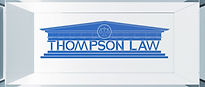 Thompson Law Firm Footer Button