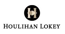 Houlihan.png