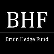Bruin Hedge Fund Black.png