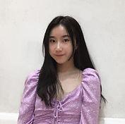 jenyung_edited.jpg