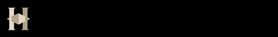 hl-logo-new2.png