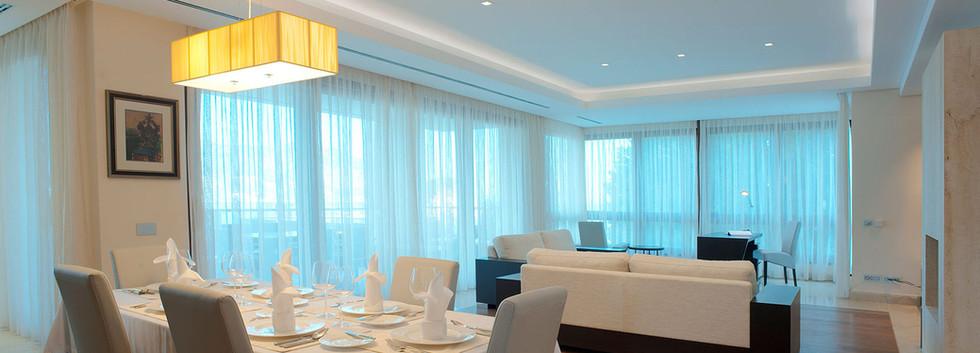 301 living room.jpg