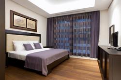 101 master bedroom 2