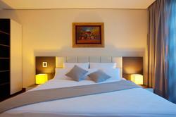 301 master bedroom