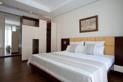 201 master bedroom