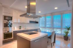 301 kitchen 2