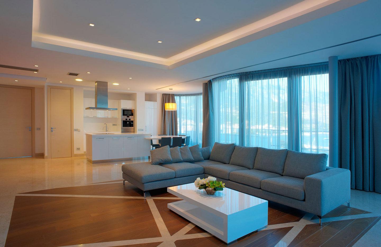 401 living room 4