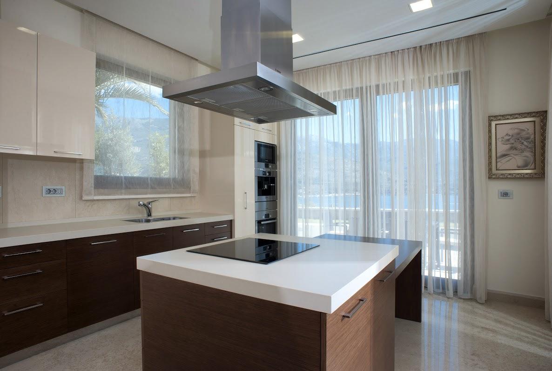 101 kitchen
