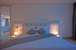 401 master bedroom
