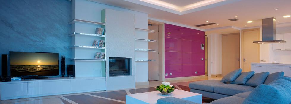 401 living room.jpg