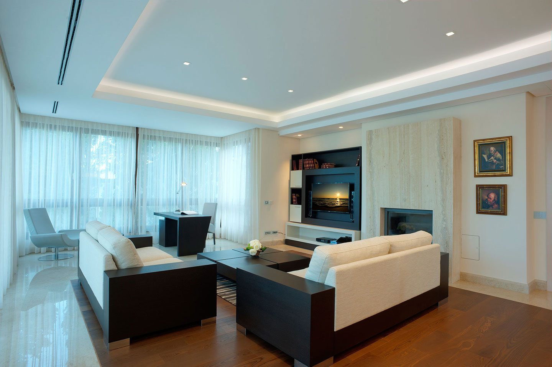 301 living room 2