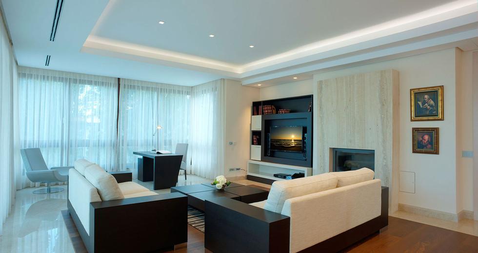 301 living room 2.jpg