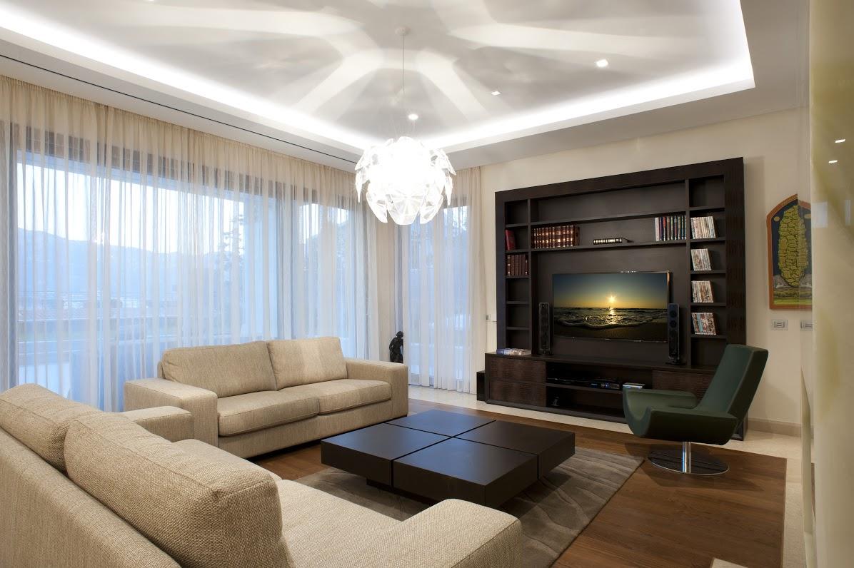 101 living room 2