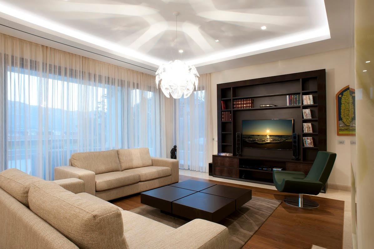 101 living room 2.jpg