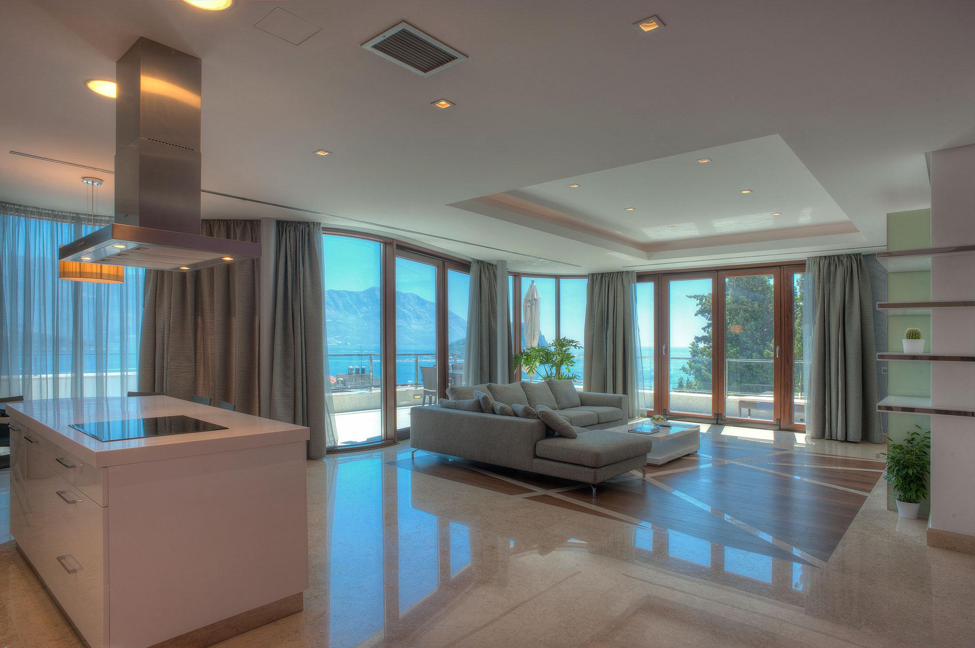 401 living room 5
