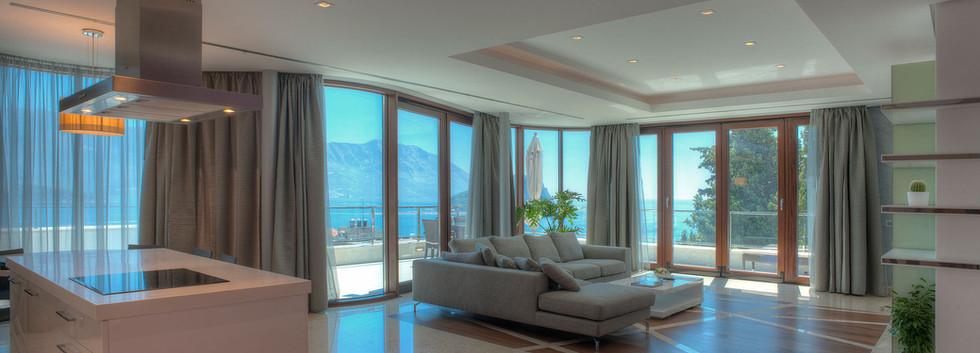 401 living room 5.jpg
