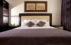 101 master bedroom