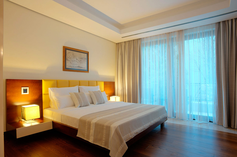 201 master bedroom 2