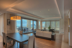 301 living room 3