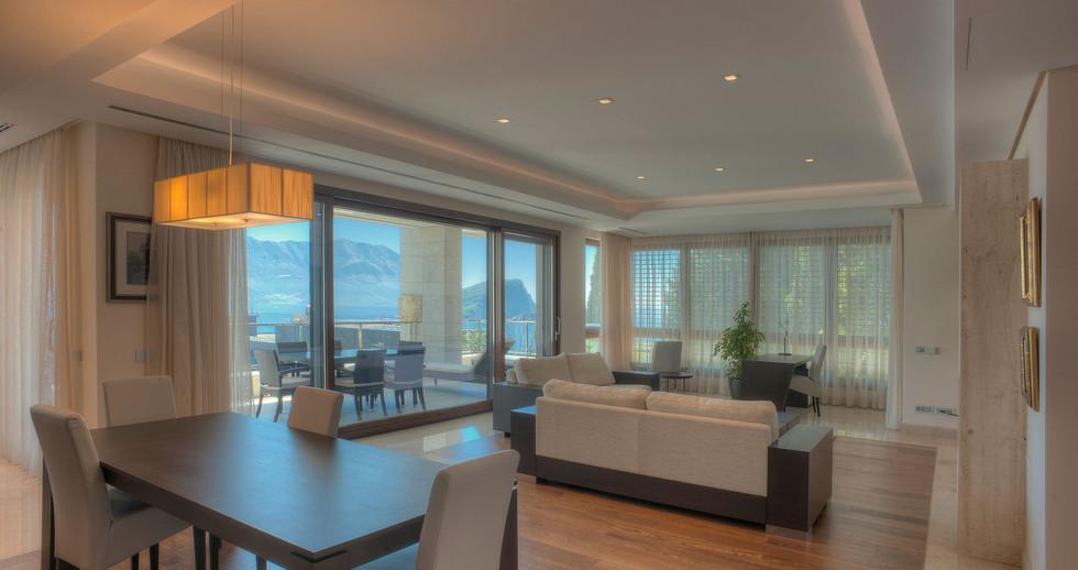 301 living room 3.jpg