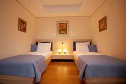 301 bedroom