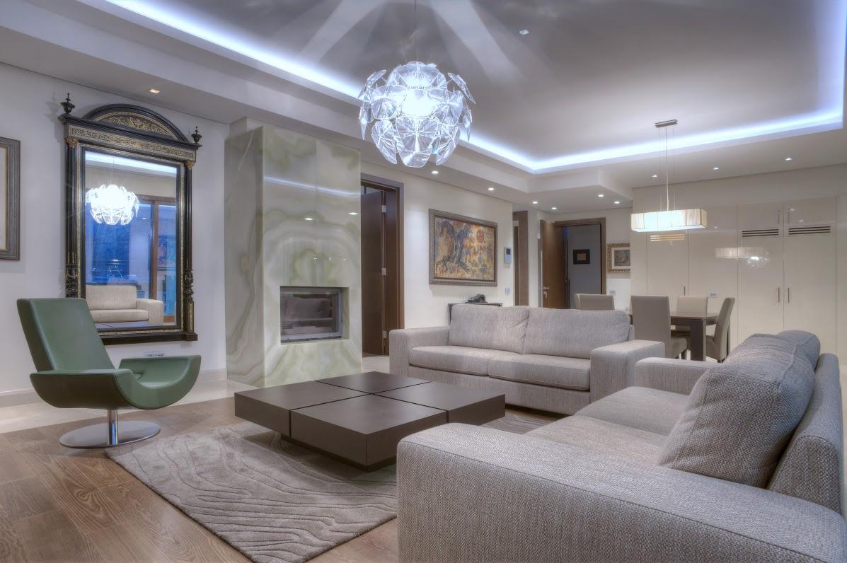 101 living room 4