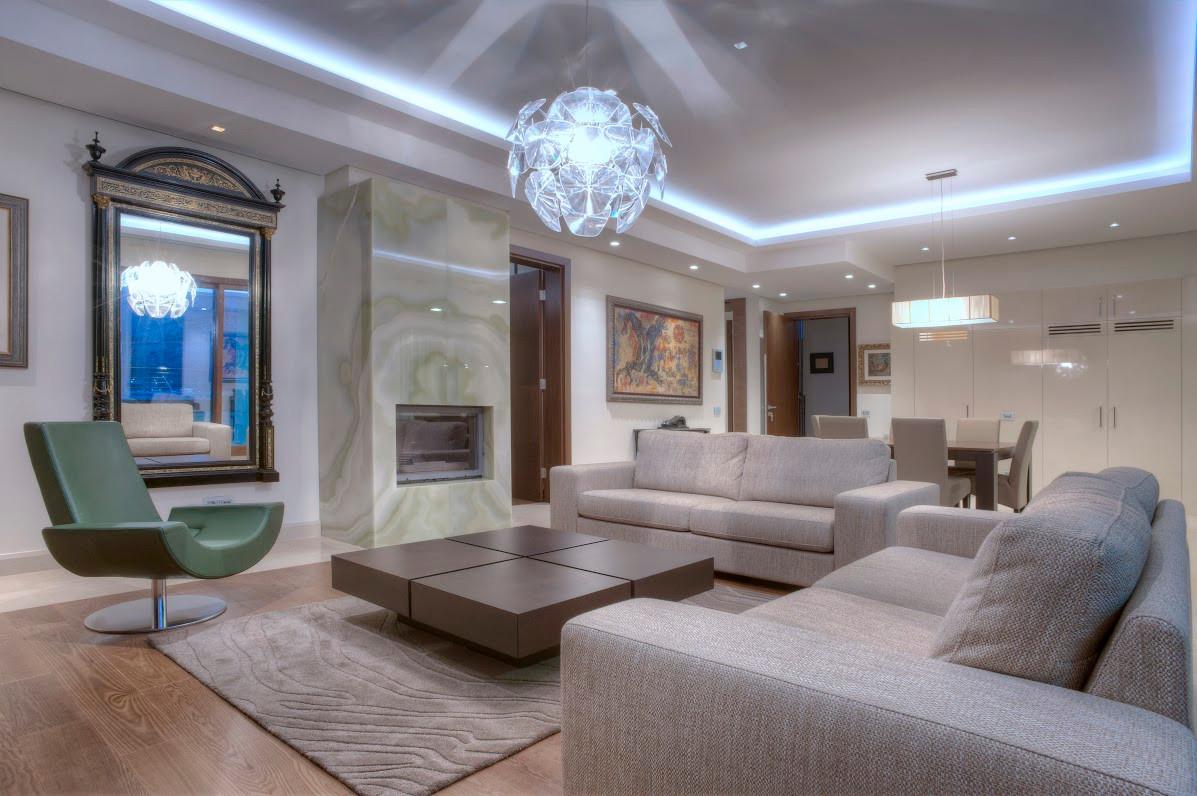 101 living room 4.jpg