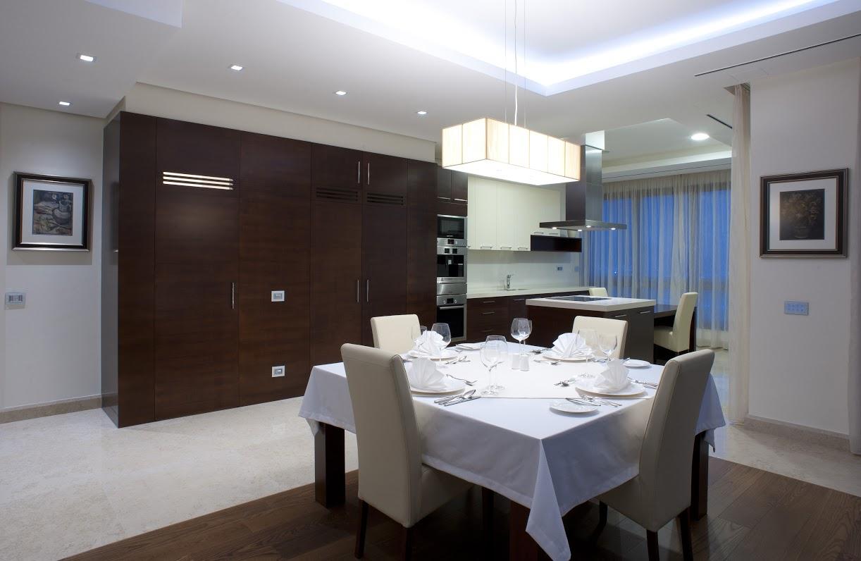 101 kitchen 3