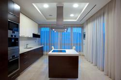 201 kitchen