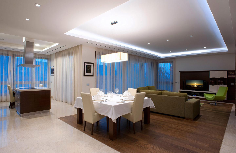 201 living room.jpg