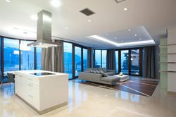 401 living room 2