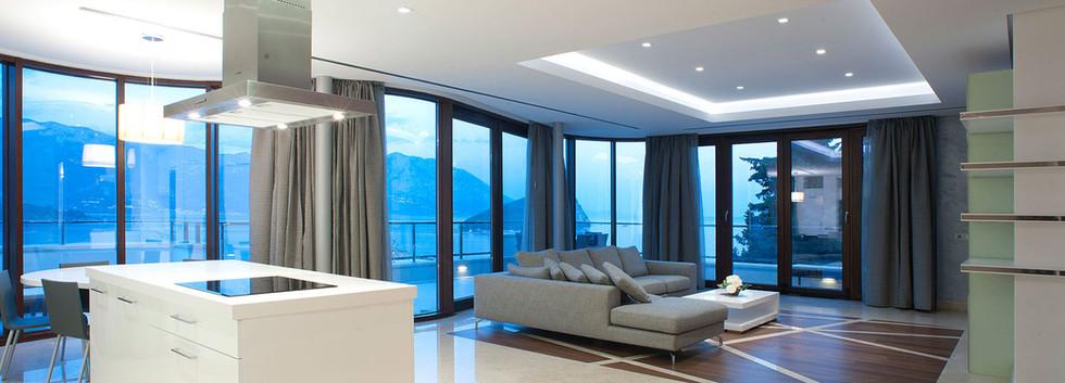 401 living room 2.jpg