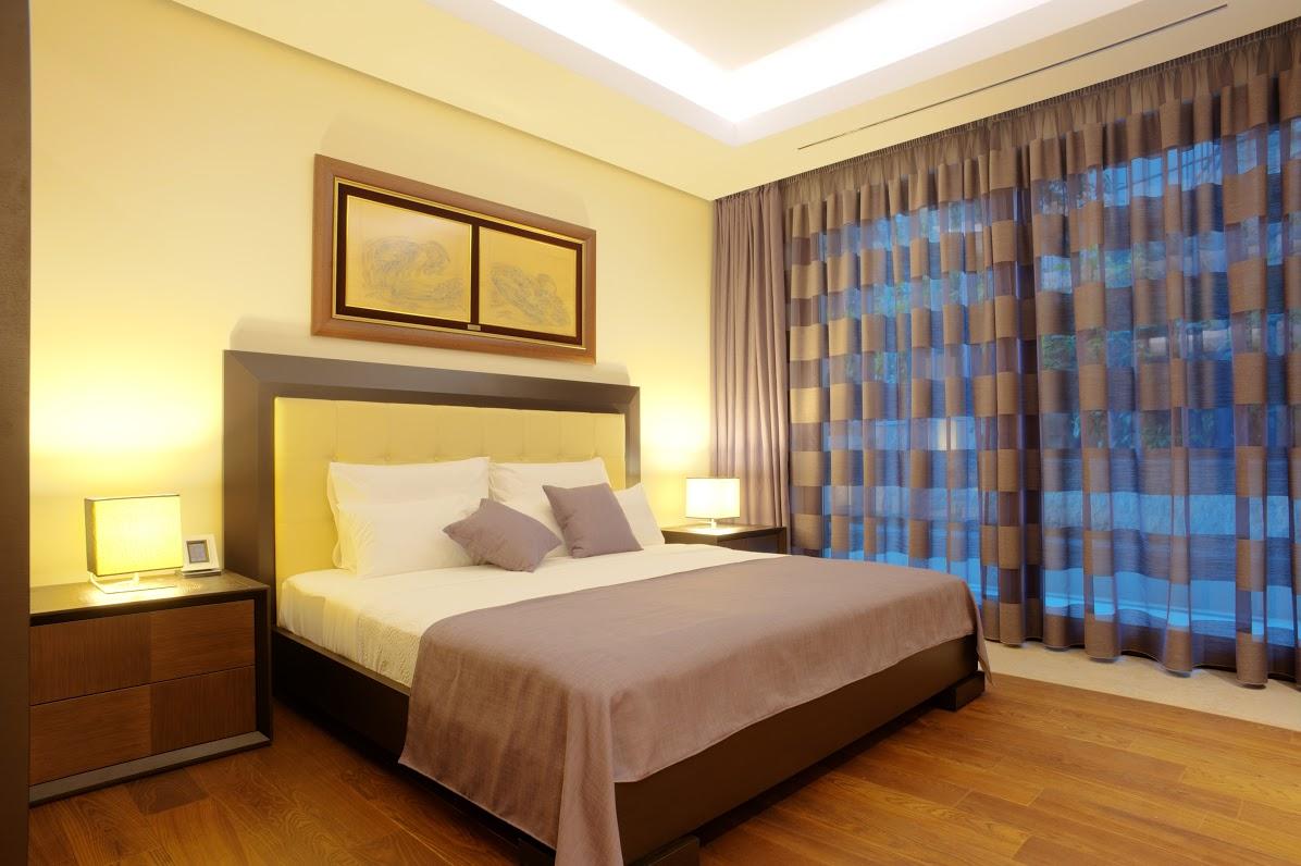 101 master bedroom 3