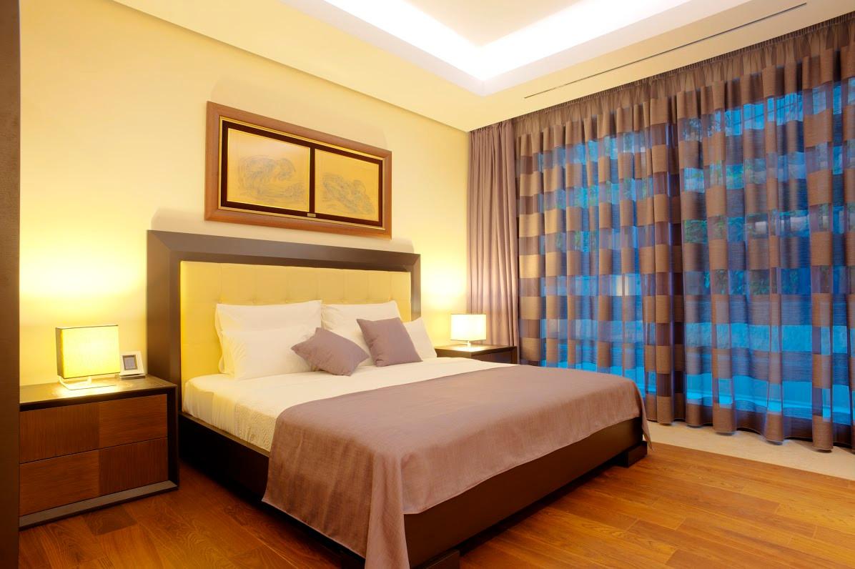 101 master bedroom 3.jpg