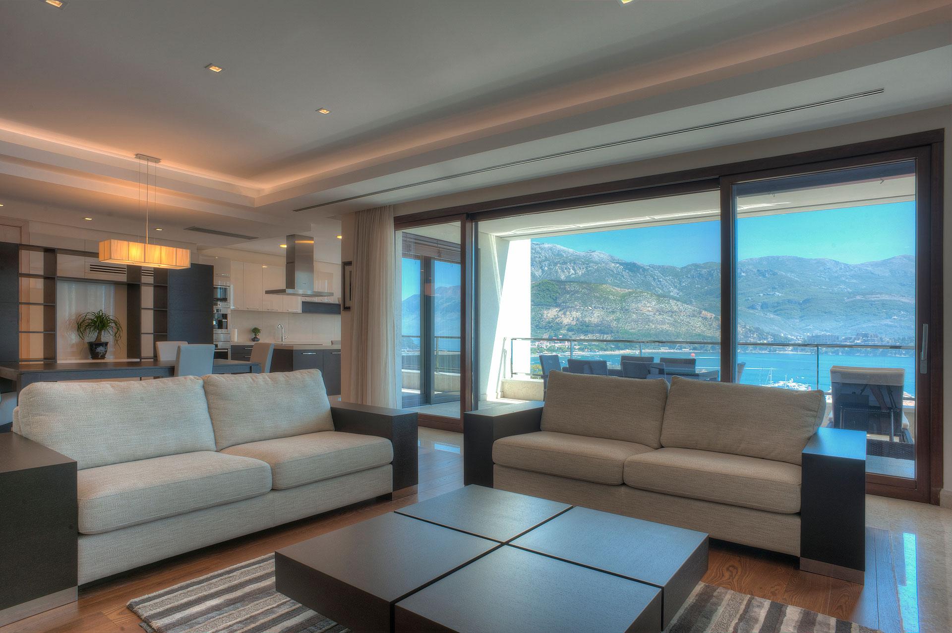 301 living room 4