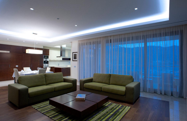 201 living room 2.jpg