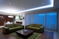 201 living room 2